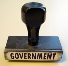 goverment-product